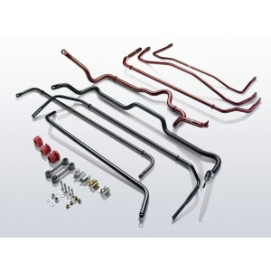 Eibach Sportstabilisatoren für BMW 3 Touring (E91) Anti-Roll-Kit