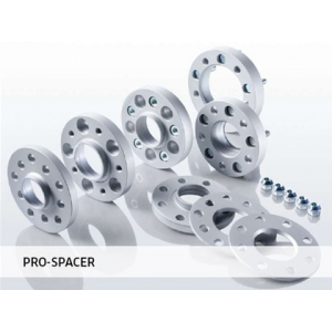 Eibach Spurverbreiterung Pro-Spacer für FORD GRAND C-MAX