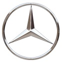 Mercedes Tuning