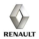 Renault Tuning