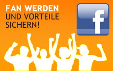 tunero auf Facebook