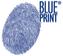 BLUE PRINT Domlager