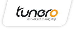 tunero.de - Der Marken-Tuningshop