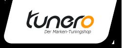 tunero.de - Der Marken-Tuningshop
